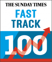 Sunday_Times_Fast_Track_100_league_table_logo